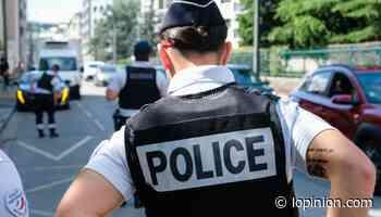 Un homme blessé par balles à Toulouse, les deux auteurs présumés en fuite - Opinion Indépendante