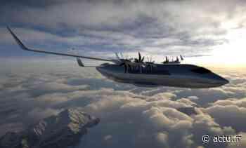 Toulouse. L'avion électrique se développe à Francazal, AKKA annonce un partenariat avec Aura Aero - actu.fr