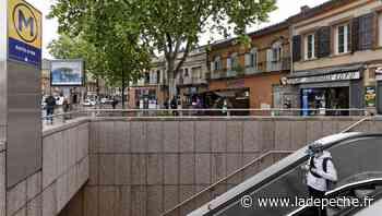 Toulouse : à Patte d'Oie, la situation s'améliore huit mois après une pétition pour dénoncer insécurité et inc - ladepeche.fr