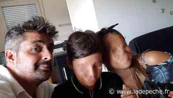 Toulouse : Maxime, l'ado souffrant de schizophrénie, va enfin recevoir des soins après l'appel à l'aide de se - LaDepeche.fr