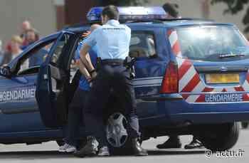 Près de Toulouse. Les voisins s'expliquent par balcons interposés, l'un d'eux s'empare d'une arme et tire - Actu Toulouse