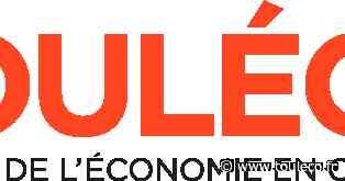 Toulouse. Ouverture d'un institut de l'agro-management – ToulÉco - Touléco : Actu eco Toulouse