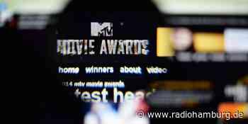 Taylor Swift, Billie Eilish und Demi Lovato haben Chancen auf wichtigen Filmpreis - Radio Hamburg