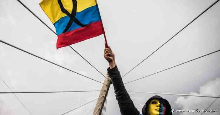 Kolumbiens Präsident verspricht kostenloses Studium