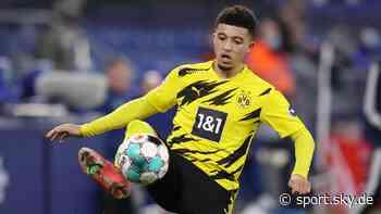 Transfer News: Die Top-10 der Marktwert-Verlierer in der Bundesliga - Sky Sport