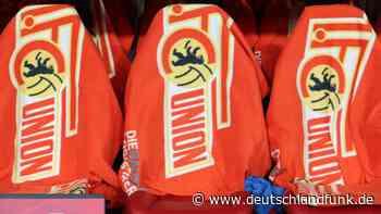Fußball-Bundesliga - Vorwurf der Diskriminierung gegen Union Berlin - Verein wehrt sich mit Erklärung - Deutschlandfunk