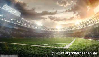 Fans müssen sich in Pokal und Bundesliga auf neue Sendezeiten einstellen - Digitalfernsehen.de