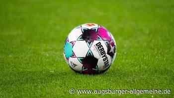 Übertragung: So sehen Sie die Spiele der 2. Bundesliga im TV und Stream - Augsburger Allgemeine