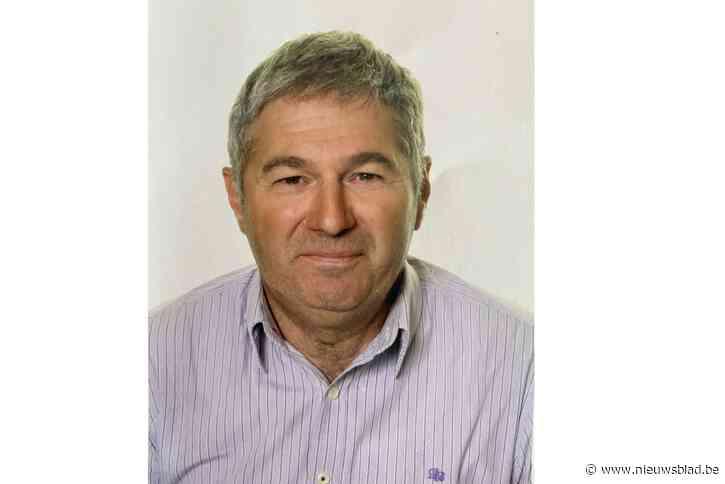School opnieuw in diepe rouw gedompeld: populaire leerkracht Paul (59) overleden enkele maanden voor pensioen