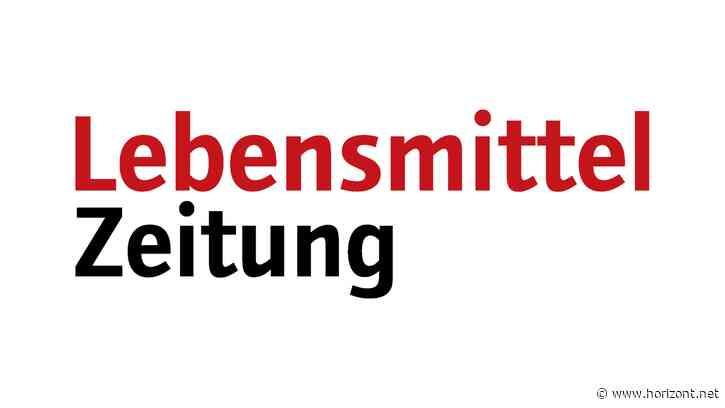 Top 50 Ranking: Lebensmittel Zeitung steht an der Spitze der größten deutschen Fachmedien