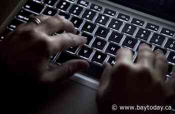Security chiefs report cyberattacks on business up since remote work enabled