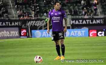 Liga MX: Estos son los mejores jugadores de Mazatlán FC en el recién concluido Guard1anes 2021 - Debate