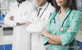 Médicos do HU em Aracaju e Lagarto ameaçam entrar em greve dia 14 - Infonet