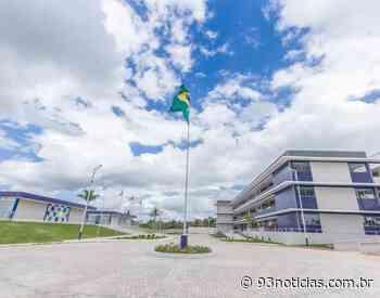Ages Lagarto oferece serviços gratuitos de engenharia e arquitetura - 93Notícias