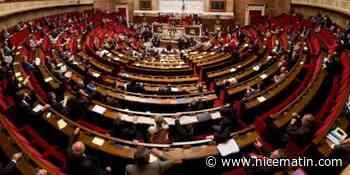 Après le couac, l'Assemblée nationale adopte finalement le pass sanitaire pendant la nuit