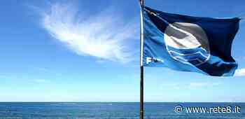 Martinsicuro, dopo 8 anni torna la Bandiera Blu - Rete8