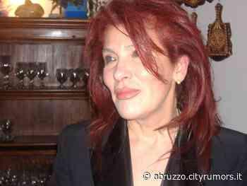 Martinsicuro, l'augurio alle mamme del presidente del consiglio comunale - Ultime Notizie Cityrumors.it - - CityRumors.it