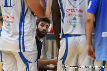 Basket - US Tulle Corrèze : une prochaine saison sous le signe du changement - La Montagne