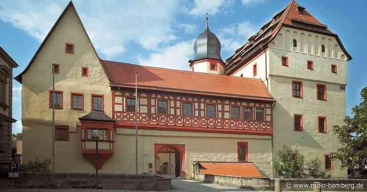 Corona-Lockerungen in Stadt und Landkreis Forchheim