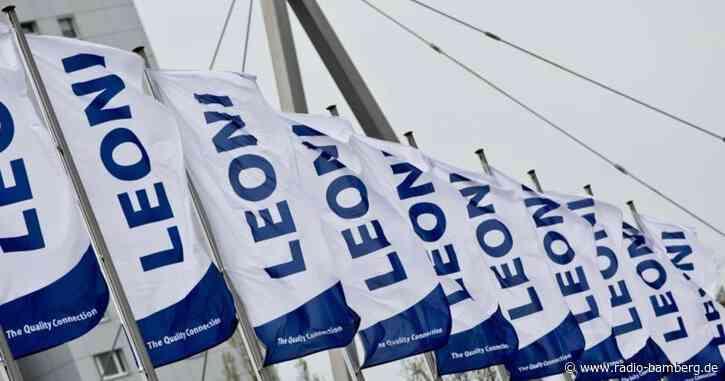 Leoni ist zurück in schwarzen Zahlen: Prognose bestätigt