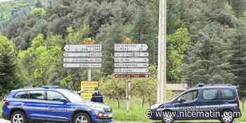 Double meurtre dans les Cévennes: un homme toujours en fuite, le point sur la situation