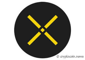 Pundi X (NPXS) June 10, 2019 Week In Review: Price Down 12.75% - CryptoCoin.News