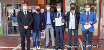 Gela, certificati anagrafici rilasciati dalle tabaccherie: è la seconda città in Sicilia ad offrire il servizio - SeguoNews