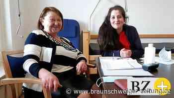 Pflegeheim in Wendeburg – Von der Idee zur Institution