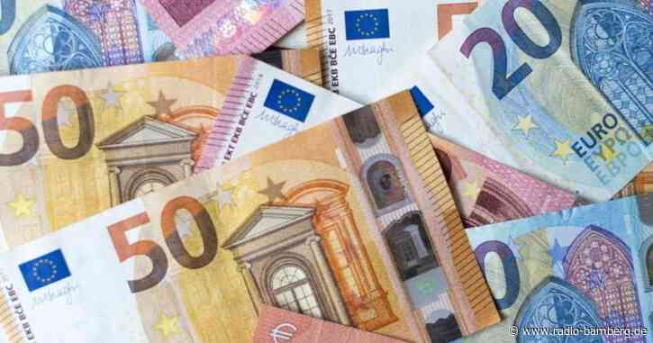 Leichte Erholung: Steuerschätzer mit Prognose für 2021