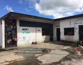 Cojedes | Se registra motín en el retén de Policojedes en San Carlos - El Pitazo