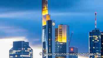 Rückkehr in Gewinnzone: Commerzbank mit Zuversicht nach gutem Jahresaufakt