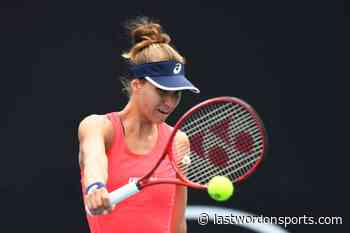 WTA Saint-Malo Final Prediction – Jasmine Paolini vs Viktorija Golubic - Last Word on Baseball