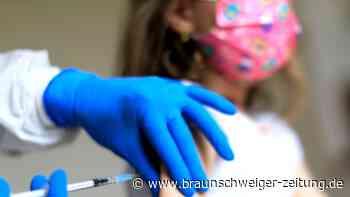 Pandemie: Corona-Impfungen für Kinder: Wann sie kommen könnten