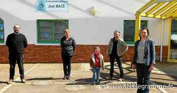 Pérenniser l'apprentissage du breton, à Hennebont - Le Télégramme