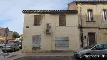 Port-de-Bouc, la cité pauvre et tranquille qui traque le mal-logement - Marsactu
