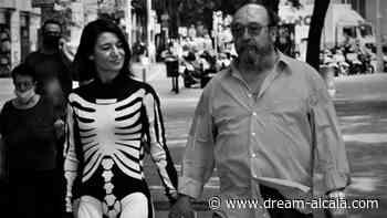 El Corral presenta 'Un país sin descubrir de cuyos confines no regresa ningún viajero' - Dream! Alcalá