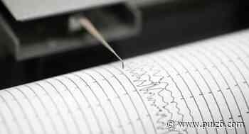 Dos temblores, en Puerto Gaitán y Antioquia, sacuden tarde de domingo de los colombianos - Pulzo.com