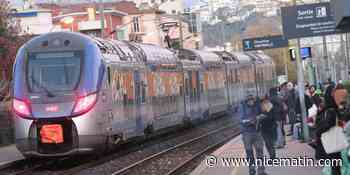 Trois escrocs aux faux billets de train condamnés à Nice