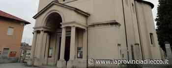 Uccisi dal Covid a 20 giorni di distanza Oggi a Merone i funerali di madre e figlio - La Provincia di Lecco