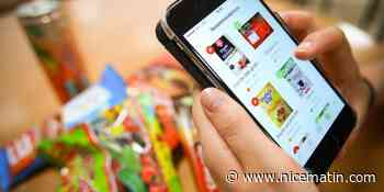 Trois applis qui vont vous aider à consommer autrement (et à faire des économies)