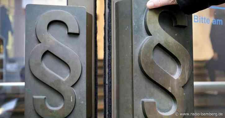 Bamberg: Rauschgifthändler vor Gericht