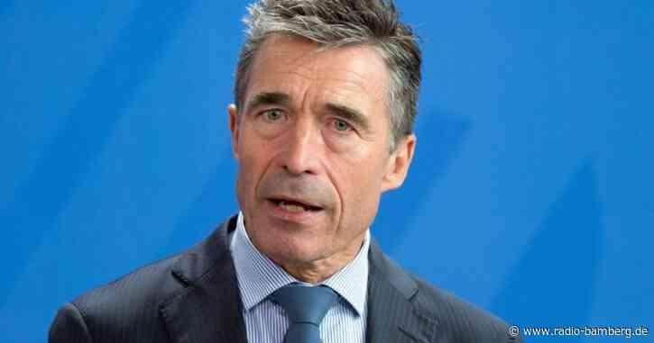 Ex-Nato-Chef: Einmischungsversuche zur Bundestagswahl