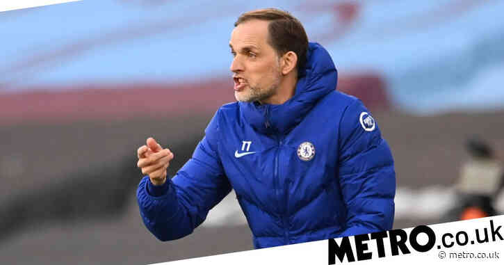 Thomas Tuchel discusses Chelsea's summer transfer plans: 'We have some ideas but it is crazy times'
