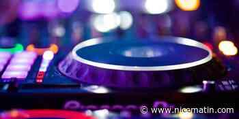 Toujours pas de date de réouverture prévue pour les discothèques