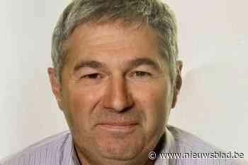 School opnieuw in rouw: populaire leerkracht Paul (59) sterft vlak voor pensioen