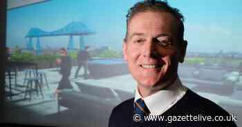 Mayor rejects allegations over £600k spending on Boho X tower plans