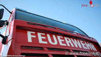 Bayern: 74-Jähriger stirbt bei Auffahrunfall bei Eggolsheim - Fireworld.at