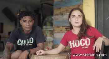 En el arte y la gastronomía los jóvenes de Quibdó descubren nuevas oportunidades - Semana