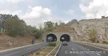 """Ampliamento autostrada, l'opposizione di Baronissi: """"Subito tavolo tecnico"""" - Zerottonove.it"""