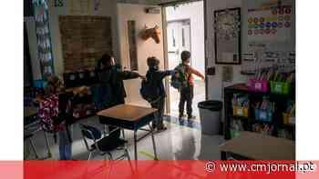 Prejuízos de 500 mil euros fecham creche e pré-escolar no Porto - Correio da Manhã